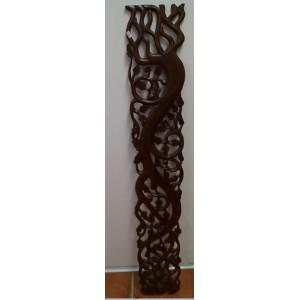 Tree of Life Wall Hanging ( 150 cm)