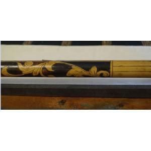 Ikat Hanger (60cm )