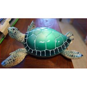 Turtle Decor Light